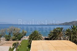 For sale Hotel 10.000.000€ LOUTRAKI (code P-1926)