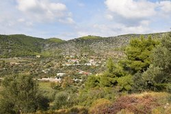 Land for Sale - LOUTRAKI