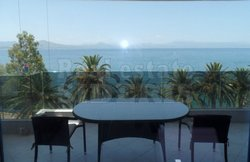 For sale Apartment 600.000€ LOUTRAKI (code P-1896)