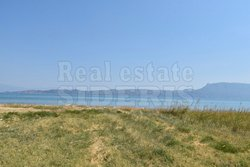 For sale Plot 400.000€ ASSOS (code P-1925)